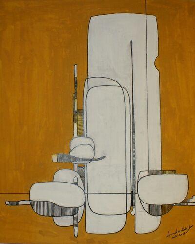 Galerie Antenna