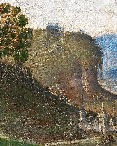 Moretti Fine Art