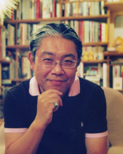 Daisuke Miyatsu | Art Stage Singapore 2014