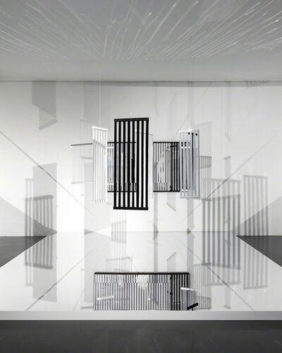 Galerie Perrotin