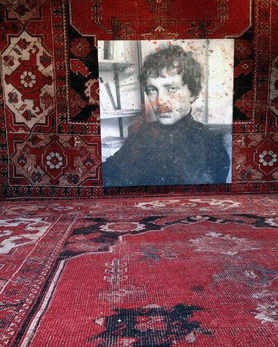 Venice Biennale 2013 Recap on Complex