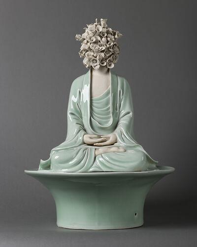 Amy Li Gallery