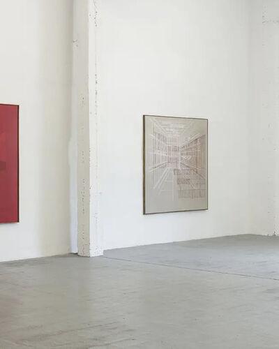 MM Gallery