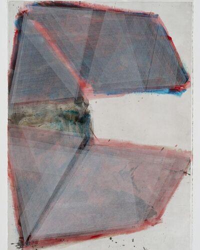 Talk   Galeria Raquel Arnaud