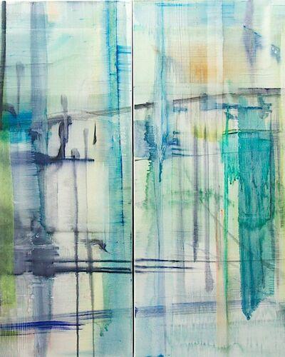 Galerie Andreas Binder