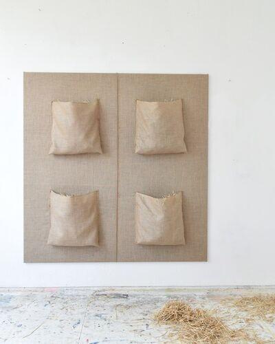 Galerie van Gelder