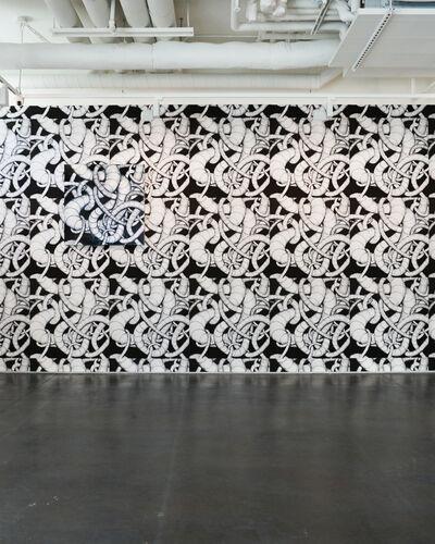 Nohra Haime Gallery