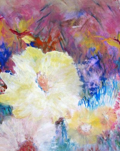 Nancy Johns Gallery