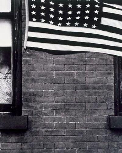 OG Americana: If You Love Robert Frank...