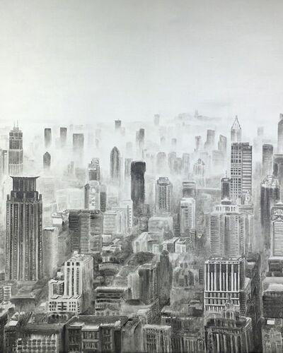 博而励画廊 | Boers-Li Gallery