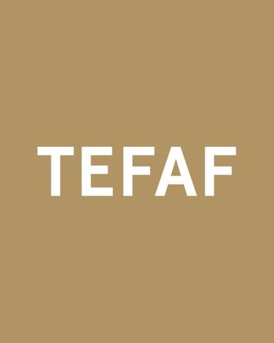 **About TEFAF**