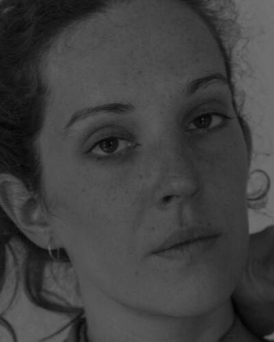 Frieze Art Award Winner Mélanie Matranga Makes the Art Fair Protagonist in Her Online-Offline Video Series