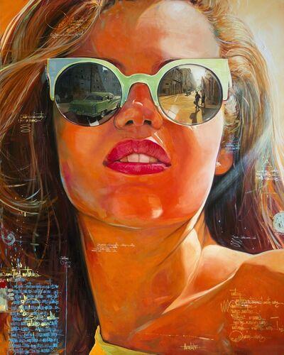 Sirona Fine Art