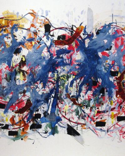 Lawrence Fine Art