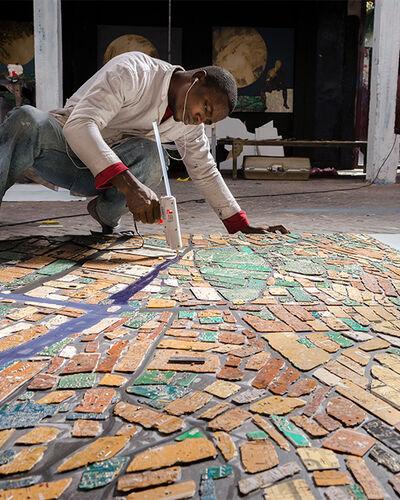 Montresso Art Foundation