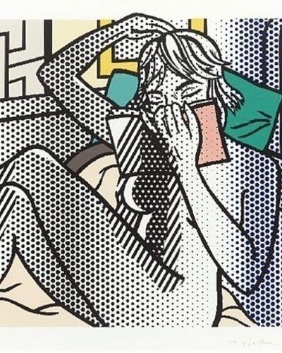 David Benrimon Fine Art