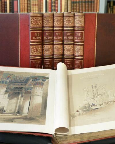 Shapero Rare Books Limited