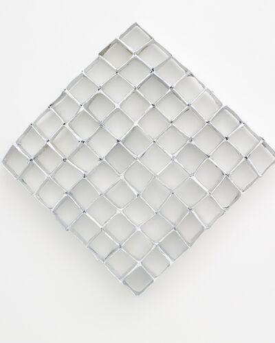 VZL / Contemporary Art