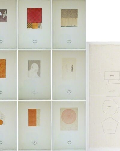 Arnes y Röpke - espacio artkunstarte