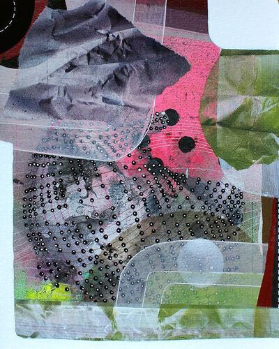 Addison/Ripley Fine Art