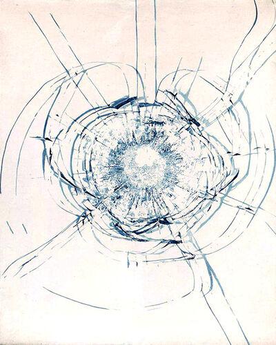 Tang Contemporary Art