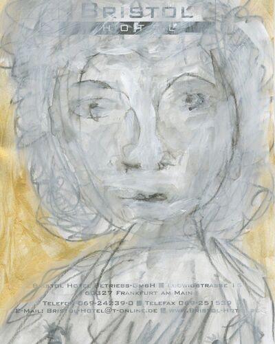 Rod Bianco Gallery