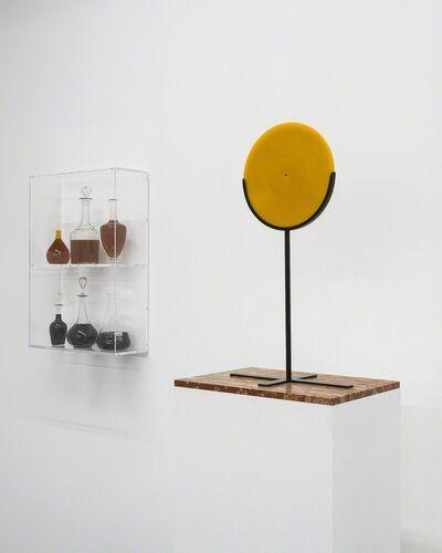 Galerie Sator