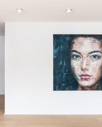 Galerie Jahn