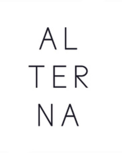 Galería Alterna