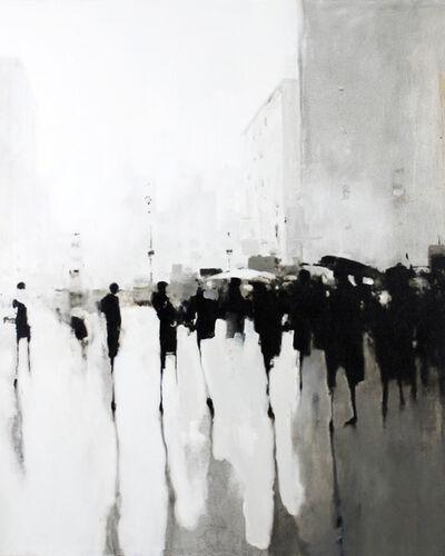 Hubert Gallery