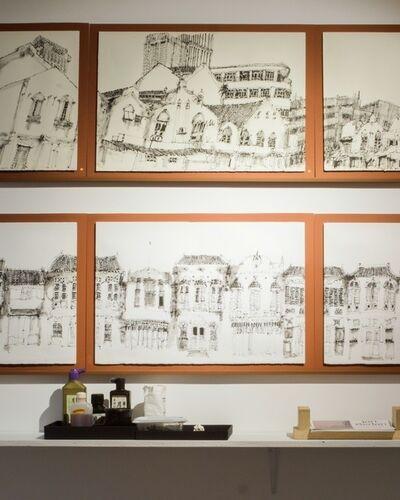 Galeri Rumah Lukis