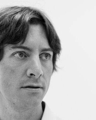 Jacopo Crivelli Visconti | ArtRio 2013