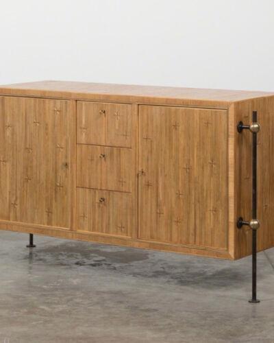 Galerie Downtown - François Laffanour