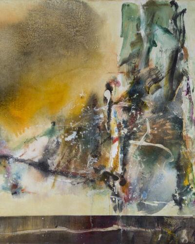 Longmen Art Projects
