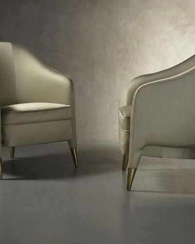 Italian Design 101