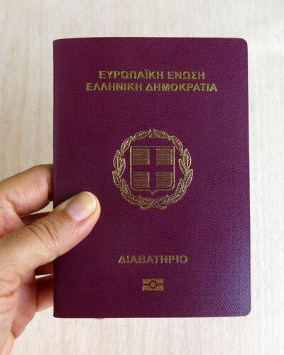 Georgia Kotretsos