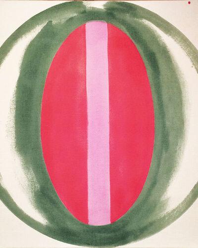 Mark Borghi Fine Art