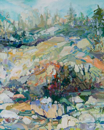 Canvas Gallery Toronto