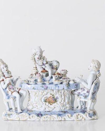 Cynthia Corbett Gallery