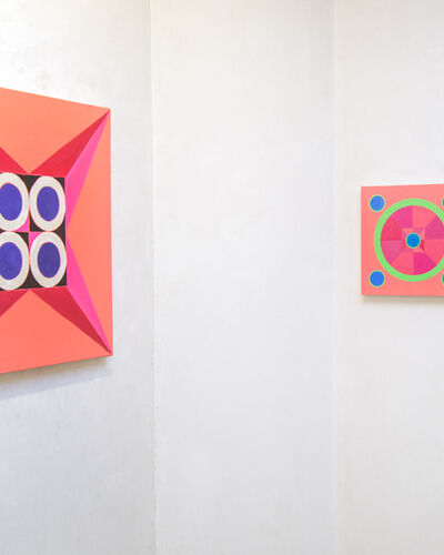 Annette De Keyser Gallery