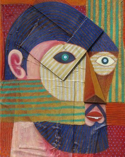 Espaço Cultural Pintor M.D. Gotlib