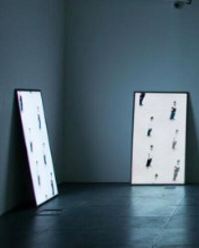 Art Debate | Be bold, be critical at de Sarthe