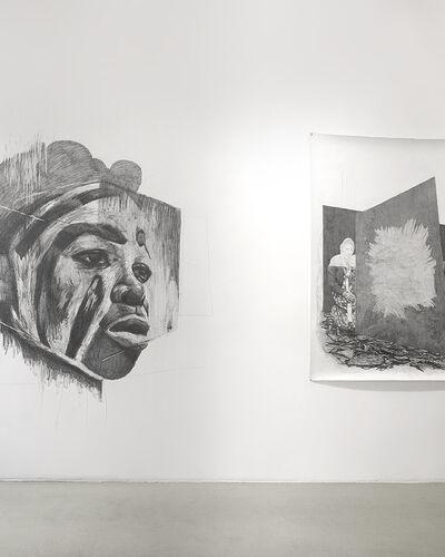 Galerie Catherine Putman