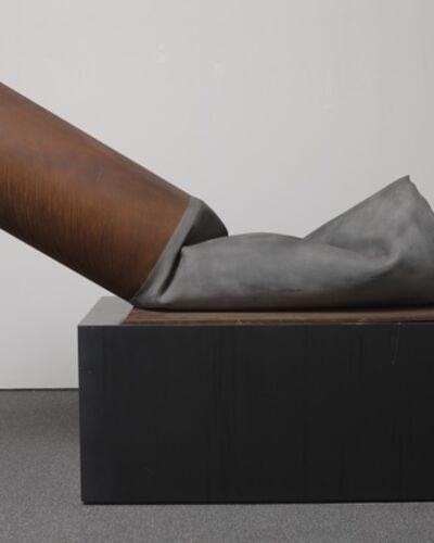 Omer Tiroche Contemporary Art
