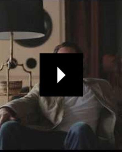 "Gavin Brown on Rirkrit Tiravanija's ""Untitled (I Am Busy)"""