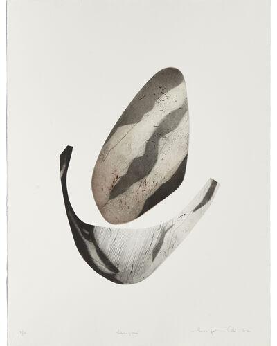 Atelier-Galerie A.Piroir