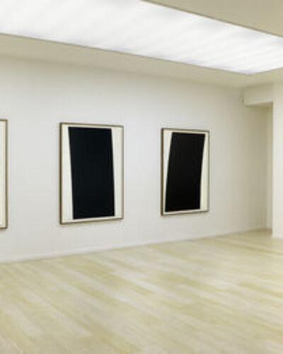 Alan Cristea Gallery, London