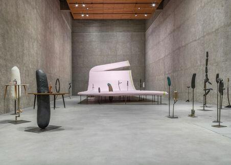 Featured Berlin Exhibitions