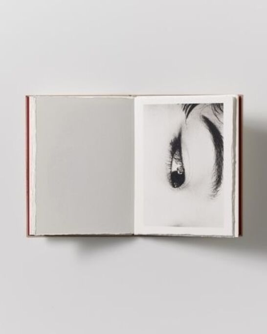 "Why Nobuyoshi Araki's ""Erotos"" Photographs Are About More Than Just Sex"