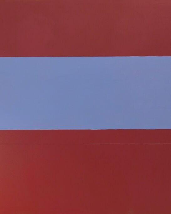 Galerie Hans Mayer
